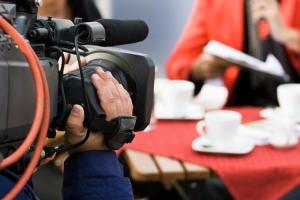 Firmada ley que apoya producción televisiva puertorriqueña