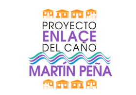 Proyecto ENLACE