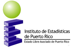 Instituto de Estadísticas