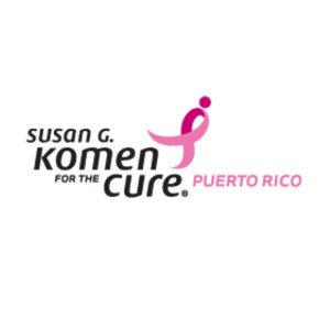 Susan G. Komen Race for the Cure 2013: Escuela de Derecho UPR