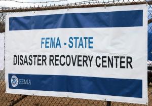 FEMA otorga más de $9.2 millones para el manejo de emergencias en Puerto Rico