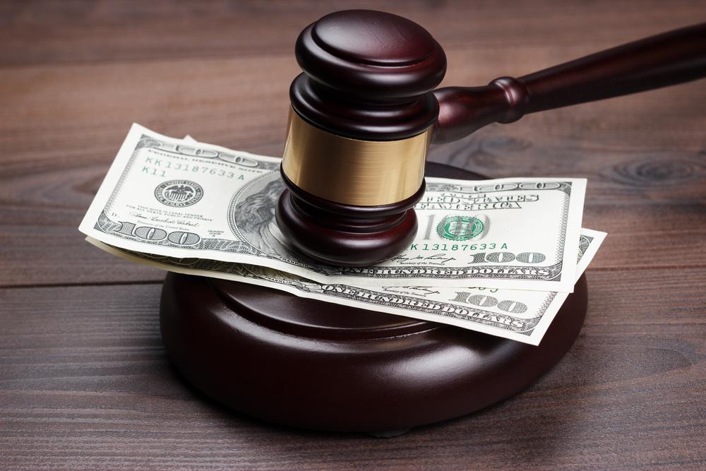 Conoce proyecto que impediría a juez presidente retomar práctica privada al retirarse de su posición