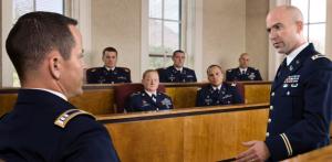 Oportunidades de empleo para abogados y abogadas en el Ejercito de EEUUU en Derecho UPR