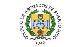 Decisiones recientes del Tribunal Supremo: el recurso de certificación y el  acceso a la justicia – AL DÍA | PUERTO RICO