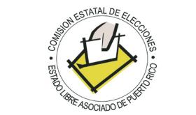 Comisión Estatal de Elecciones