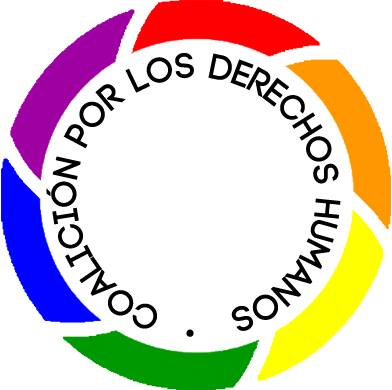 Coalición por los Derechos Humanos lanza campaña anti bullying homofóbico
