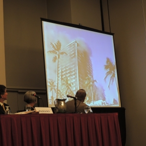 Taming a Mass Torts MDL Case: A Review of the Expert Handling of the 1986 San Juan DuPont Plaza Hotel Fire Case—Lessons to Draw in 2013
