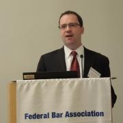 Joel P. Schroeder of Faegre Baker Daniels LLP