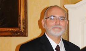 Pedro Delgado-Hernández