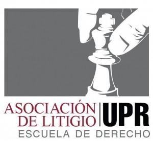 Asociación de Litigio UPR