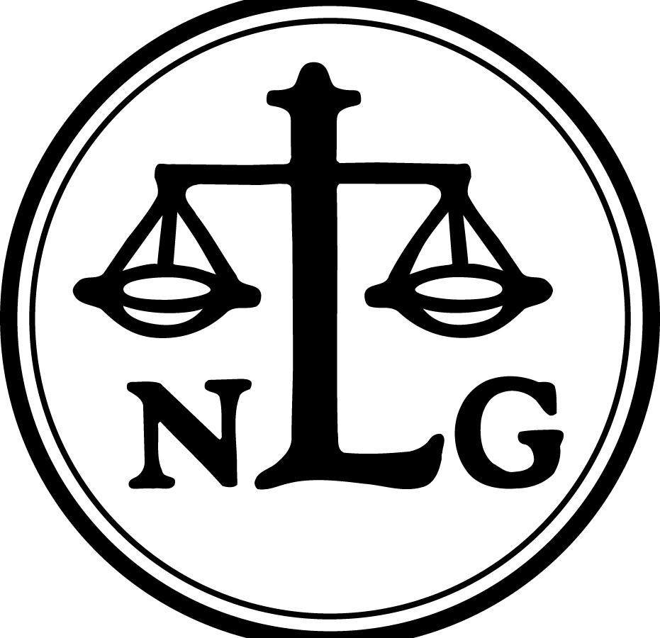 El National Lawyers Guild celebrará su convención en San Juan