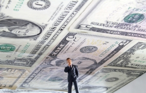 Compañía de cobro de deudas tendrá que pagar un millón de dolares