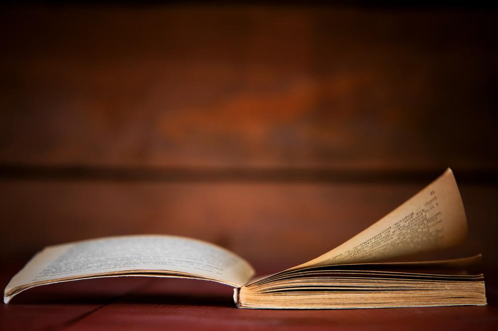 Analizarán esta semana aspectos constitucionales del Plan Decenal