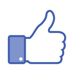 facebook-like.png