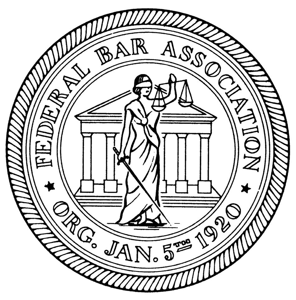 Federal Bar Association