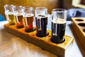La enmienda cervecera