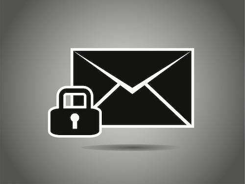 Abogados deben proteger sus correos electrónicos con cifrado