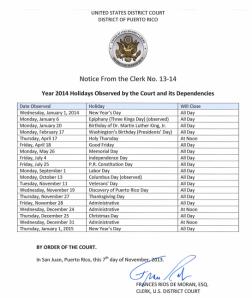 Dias Festivos De Puerto Rico 2016 | Calendar Template 2016