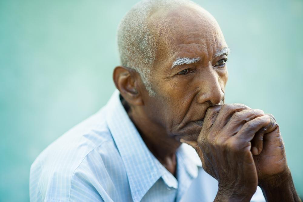 En estado de riesgo la Procuraduría de Personas de Edad Avanzada