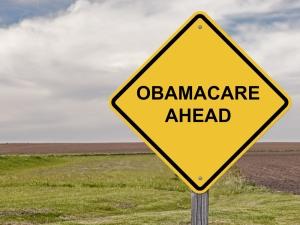 Conversatorio sobre implantación de Obamacare en Puerto Rico