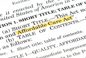 ¿Qué necesita saber el consumidor puertorriqueño acerca de Obamacare?