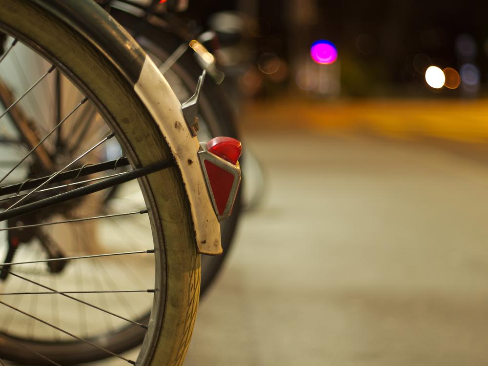 DTOP se reune con ciclistas para dialogar sobre estrategias de seguridad en las vías de tránsito