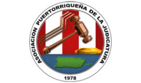 Asociación Puertorriqueña de la Judicatura