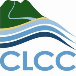 Caribbean Landscape Conservation Cooperative