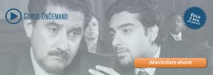 Conducta profesional: la relación abogado-cliente