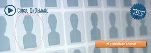 Discrimen en el empleo: enmiendas a la Ley 100