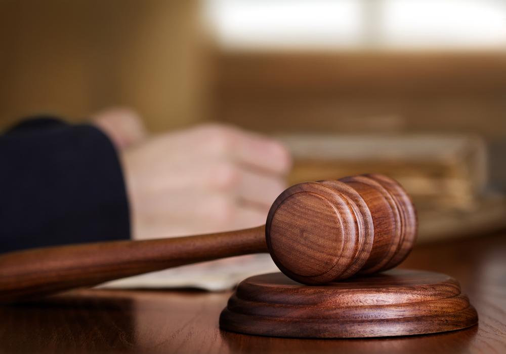 Detalla el Tribunal Supremo requisitos para comparecer como amigo de la corte