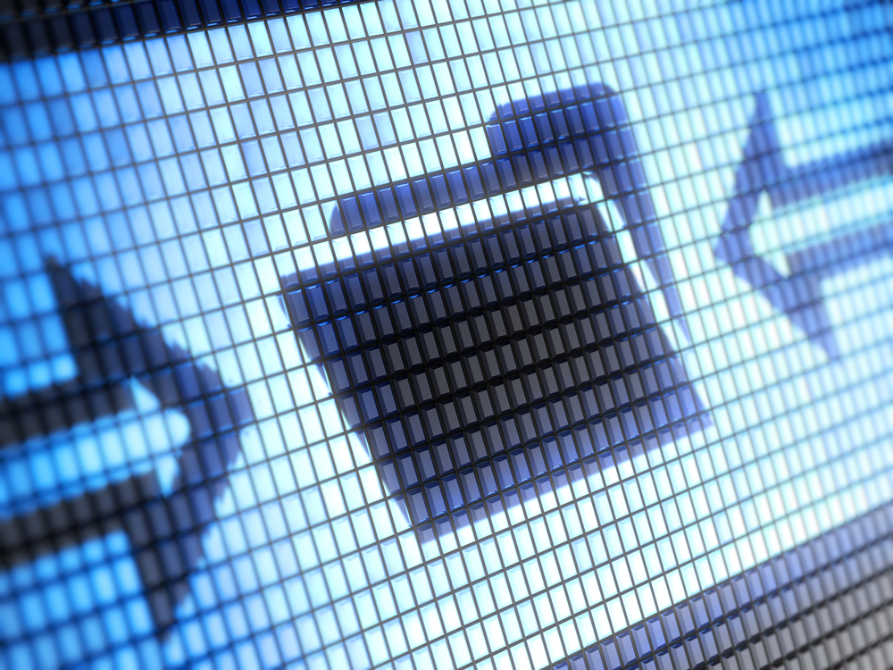 Presentación y notificación electrónica de documentos en los Tribunales