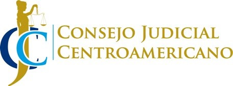 Consejo Judicial Centroamericano