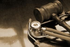 Tribunal Supremo declara nulo requisito impuesto por Salud en proceso de revisión