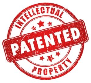 """Hoy en AEPI: La clave para acabar con los """"patent trolls"""""""