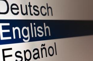 Nuevo manual evidencia la importancia de intérpretes en tribunales federales