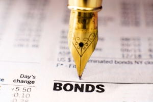 Emisión de bonos del gobierno por $3,500 millones para pago de deudas