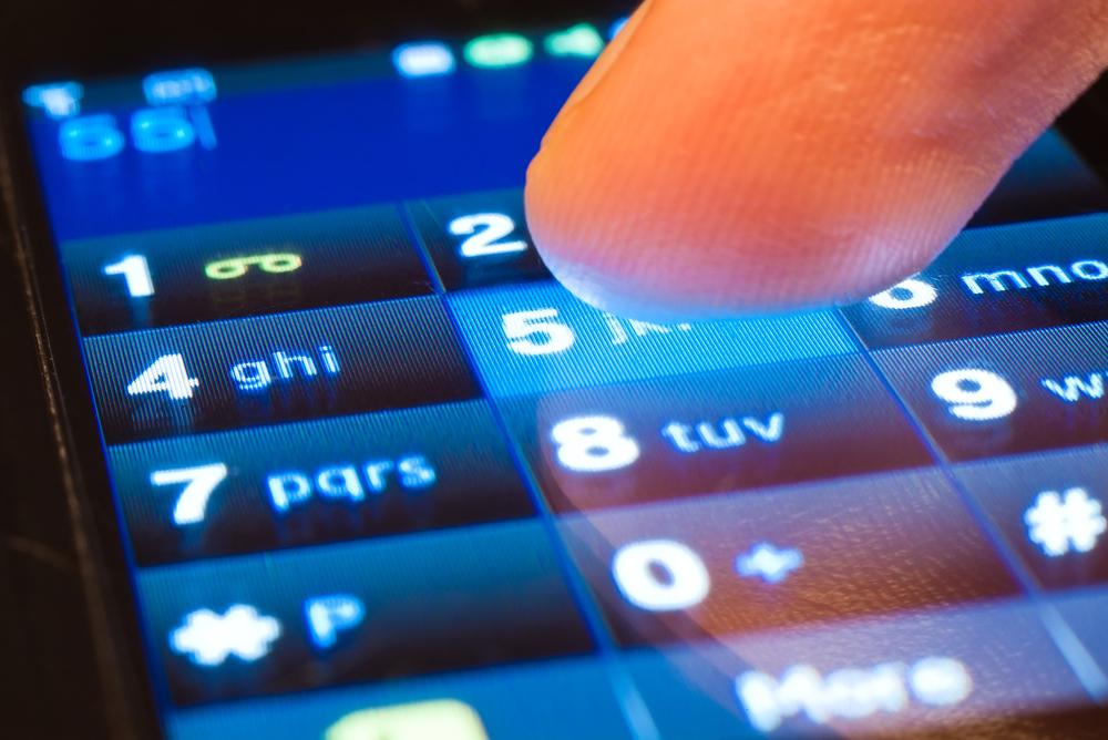 Tribunal Supremo declara inconstitucional intervención a celular de periodista