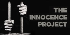 Inter Derecho certificada como miembro de The Innocence Project