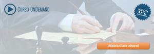 Paso a paso: cómo hacer una declaratoria de herederos en tu oficina