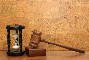 Tribunal Supremo extiende efecto de interrupción de términos en pleitos contra municipios