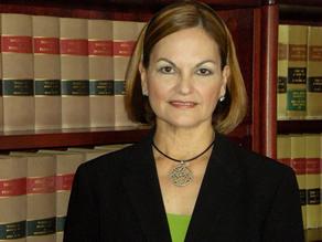 Carmen D. Conde
