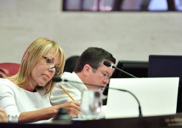 Mayra López Mulero