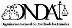ONDA comparte manual de derechos de animales en Puerto Rico y a nivel federal