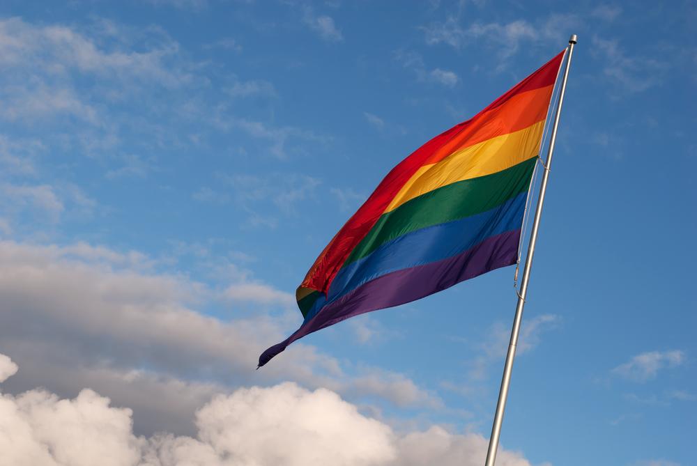 A 40 años de un hito de los derechos LGBTT