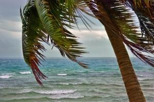 Semana Nacional de Preparación para los Huracanes 2014