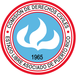 Comisión de Derechos Civiles