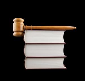 Reglas de Procedimiento Criminal y/o Civil