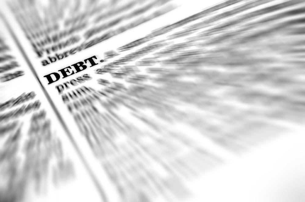 Firmada ley para reestructuración de corporaciones públicas