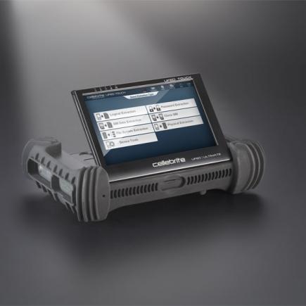 Análisis forense de GPS y descifrado de registros de viaje TomTom